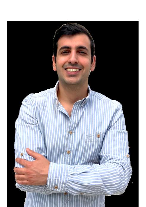 Басель Фатайри